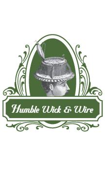 humblewicklogo